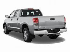 how cars engines work 2008 toyota tundra on board diagnostic system 2008 toyota tundra reviews research tundra prices specs motortrend
