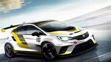 Opel Astra Tcr - wallpaper opel astra tcr 7 sport cars opel racing