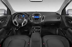 how to fix cars 2011 hyundai tucson on board diagnostic system 2011 hyundai tucson reviews and rating motor trend
