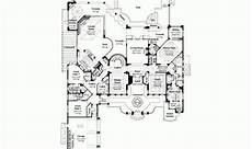 eplans mediterranean house plans 20 artistic mediterranean house plans with courtyard
