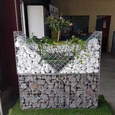 Gabion Az Cl 244 Ture Distribution