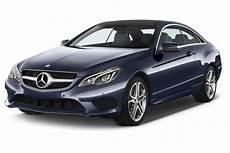 Mandataire Auto Mercedes Mandataire Mercedes Achat Mercedes Neuve
