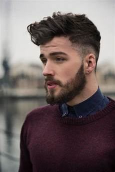 which hairstyle is right for me men how do i choose a hairstyle that s right for me
