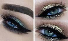 Augen Make Up Blaue Augen - 31 eye makeup ideas for blue page 3 of 3 stayglam