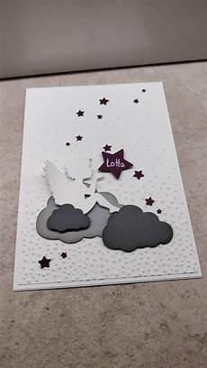 child mourning card child baby name on small
