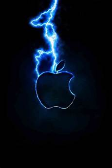 lightning strike my pins ipod wallpaper apple wallpaper iphone cool wallpapers for ipod
