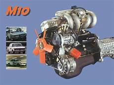 jalopnik names the 4 cylinder m10 quot engine of the day quot