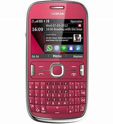 wholesale cell phones wholesale mobile phones new nokia asha 302 red qwerty keyboard wifi 3g