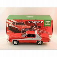 201 pingl 233 sur starsky and hutch
