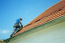 refaire sa toiture r 233 novation toiture tous les conseils pour bien refaire