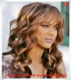 hairstyles for 53 year old women hairstyles for over 40 year old woman 2015