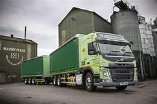 volvo trucks massy volvo fm massey bros feeds ltd volvo trucks road