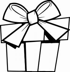 gift coloring page wecoloringpage