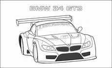 bmw sports car coloring pages 17745 pin by miranda best hd wallpapers coloring pages on best sport car coloring pages