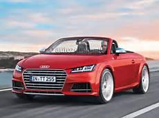 Audi Neueste Modelle - audi neuheiten 2014 bis 2017 neue modelle a4 und q1