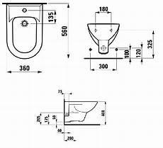 bidet dimension laufen pro bathroom supplies
