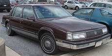 1990 buick electra 1990 buick electra limited sedan 3 8l v6 auto