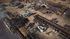 11 new turn based strategy games 2018 2019 pc ps4 xboxone youtube