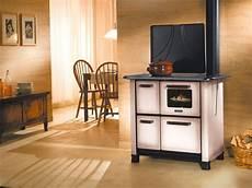 larghezza cucina dal zotto cucina a legna con forno 1 focolare in ghisa