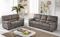 catalogo mondo convenienza divani mondo convenienza divani da scoprire