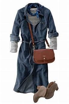 42 best denim shirt dress images in 2018 denim shirt dresses blue jean shirts denim shirt