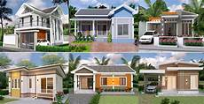 amazing house design concepts engineering discoveries