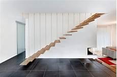 escalier bois design 15 exemples d escalier design pour une maison construire