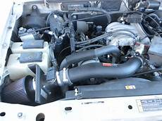 how do cars engines work 2003 ford ranger auto manual 2003 ford windstar overview new and used car listings car html autos weblog