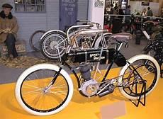Oldest Harley Davidson file harley davidson monocylinder jpg