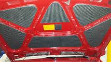 online service manuals 1984 volkswagen scirocco transmission control volkswagen scirocco 1987 red for sale wvwcb0531hk007405 1987 vw 16v scirocco 69k miles