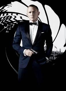 bond skyfall bond 007 sponsors in skyfall