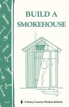 smoke house plans building plans for a smokehouse find house plans