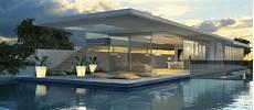 luxusimmobilien luxus haus kaufen luxus wohnung bei