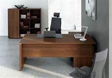 quality home office furniture buy modern home office furniture ireland quality home