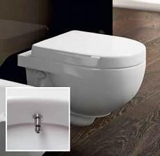 bagno bidet incorporato realizzare un bagno senza bidet senza rinunciare alle