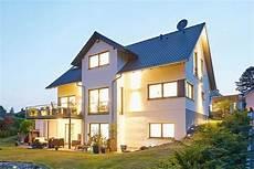 Haus In Hanglage - 13 besten luxushaus bilder auf architektur