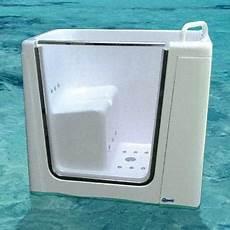 vasca da bagno con porta prezzi vasca da bagno con sportello economica vasca da bagno