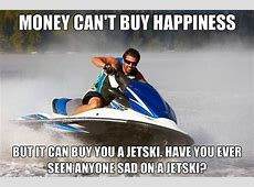 money can't buy happiness article,reasons money can't buy happiness,money can't buy happiness because