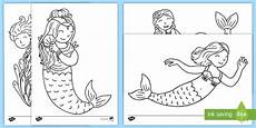 Ausmalbilder Meerjungfrau Mit Einhorn Ausmalbilder Einhorn Meerjungfrau X13 Ein Bild Zeichnen