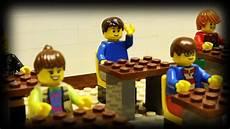 photo de lego lego school 2