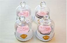 1000 ideas about cupcake wedding favors on pinterest