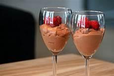 apéro rapide et pas cher dessert rapide et pas cher trouvez la bonne recette