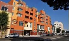Low Income Apartments Oakland Ca oakland ca low income housing oakland low income