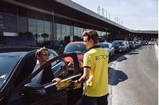 avis parking soleil orly parking ector orly sud aeroport orly ector neoparking