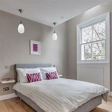 Farbe Wand Schlafzimmer - modern bedroom color schemes ideas for a relaxing
