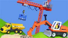 ausmalbilder playmobil baustelle tiffanylovesbooks