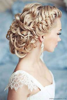 19 of the most beautiful hairstyles ever