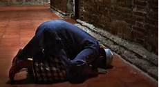 Gambar Orang Berdoa Kepada Allah Foto Gambar Lucu Gif