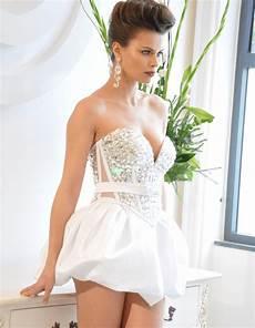 dress for a vegas wedding wedding dress for vegas wedding