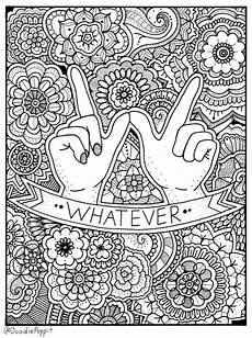 free coloring pages for adults 16671 whatever coloring page coloring book pages printable